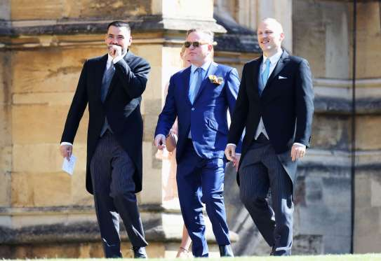 the-royal-wedding-happy-impromptu-moments-from-the-day-15