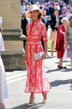 the-royal-wedding-happy-impromptu-moments-from-the-day-18