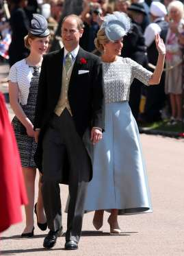 the-royal-wedding-happy-impromptu-moments-from-the-day-19