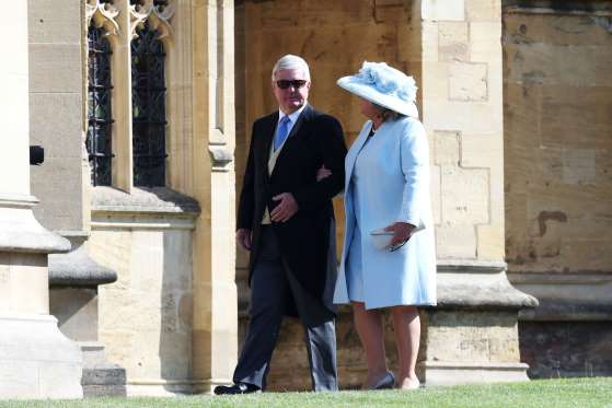 the-royal-wedding-happy-impromptu-moments-from-the-day-2