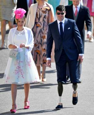 the-royal-wedding-happy-impromptu-moments-from-the-day-22