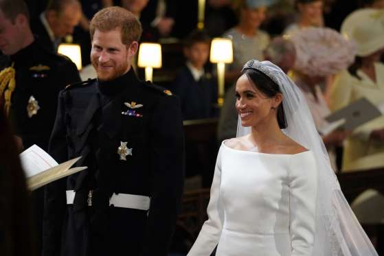 the-royal-wedding-happy-impromptu-moments-from-the-day-32