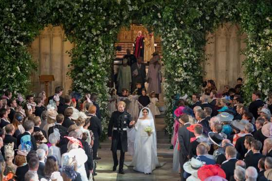 the-royal-wedding-happy-impromptu-moments-from-the-day-34
