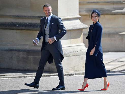 the-royal-wedding-happy-impromptu-moments-from-the-day-38