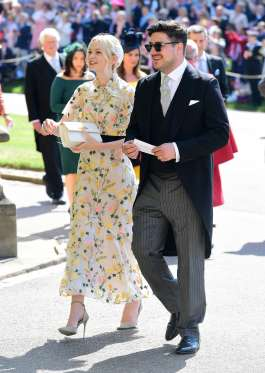 the-royal-wedding-happy-impromptu-moments-from-the-day-4
