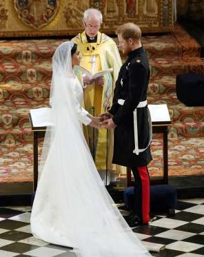 the-royal-wedding-happy-impromptu-moments-from-the-day-41