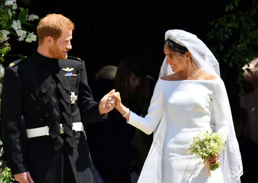 the-royal-wedding-happy-impromptu-moments-from-the-day-42