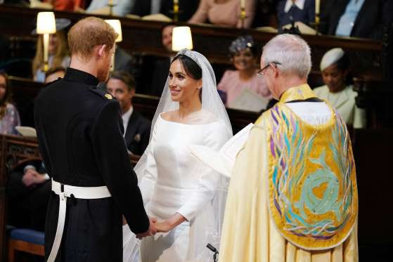 the-royal-wedding-happy-impromptu-moments-from-the-day-44
