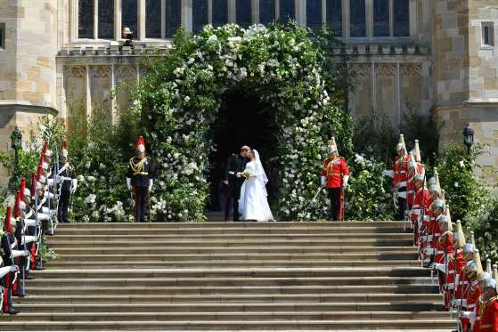 the-royal-wedding-happy-impromptu-moments-from-the-day-45