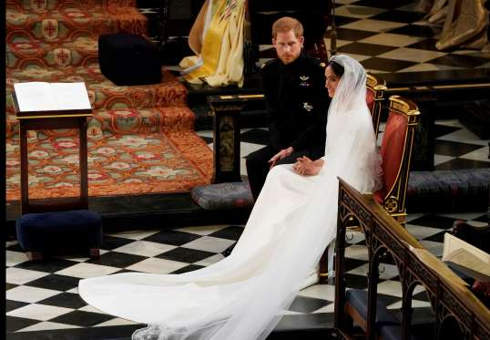 the-royal-wedding-happy-impromptu-moments-from-the-day-48
