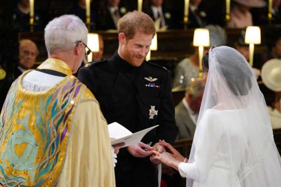 the-royal-wedding-happy-impromptu-moments-from-the-day-49