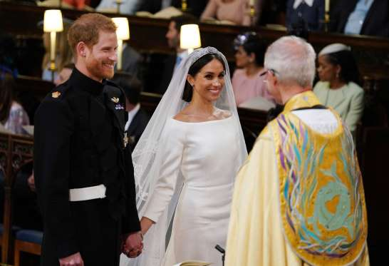 the-royal-wedding-happy-impromptu-moments-from-the-day-51