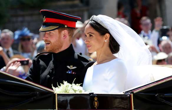 the-royal-wedding-happy-impromptu-moments-from-the-day-52