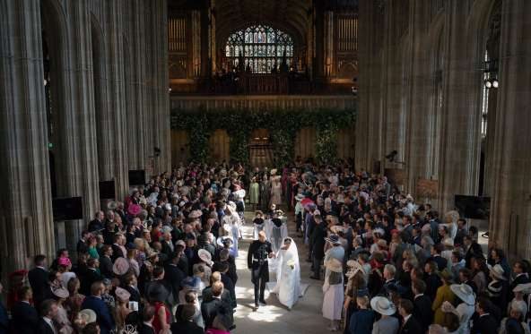 the-royal-wedding-happy-impromptu-moments-from-the-day-53