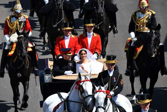 the-royal-wedding-happy-impromptu-moments-from-the-day-54