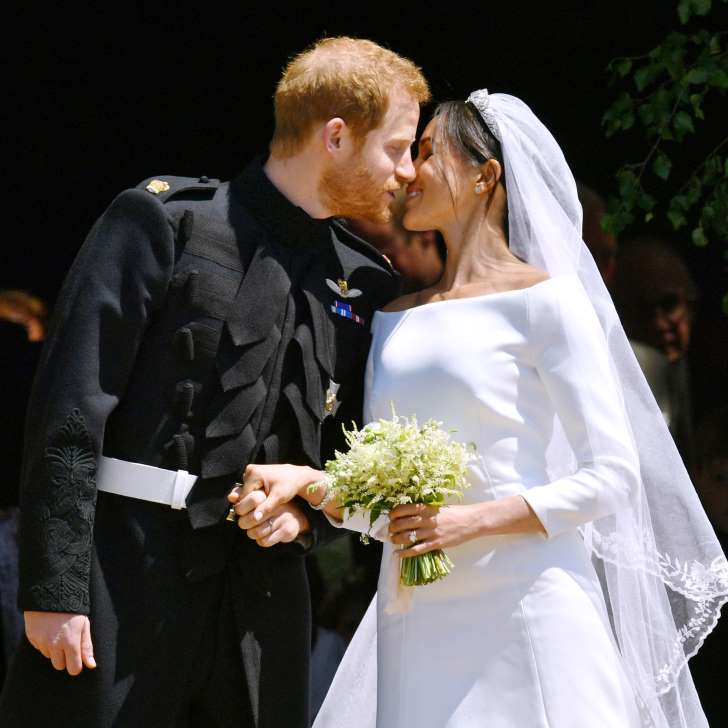 the-royal-wedding-happy-impromptu-moments-from-the-day-55