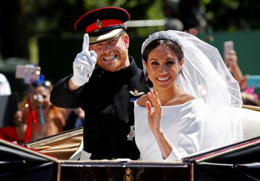 the-royal-wedding-happy-impromptu-moments-from-the-day-57