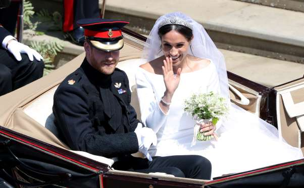 the-royal-wedding-happy-impromptu-moments-from-the-day-58