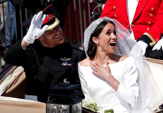 the-royal-wedding-happy-impromptu-moments-from-the-day-59
