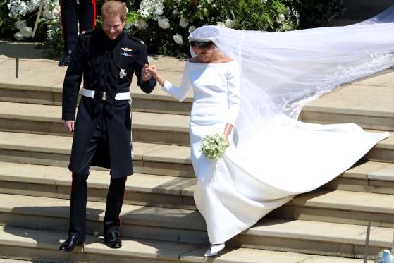 the-royal-wedding-happy-impromptu-moments-from-the-day-60