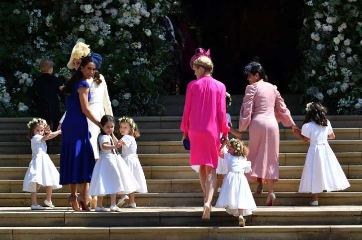 the-royal-wedding-happy-impromptu-moments-from-the-day-64