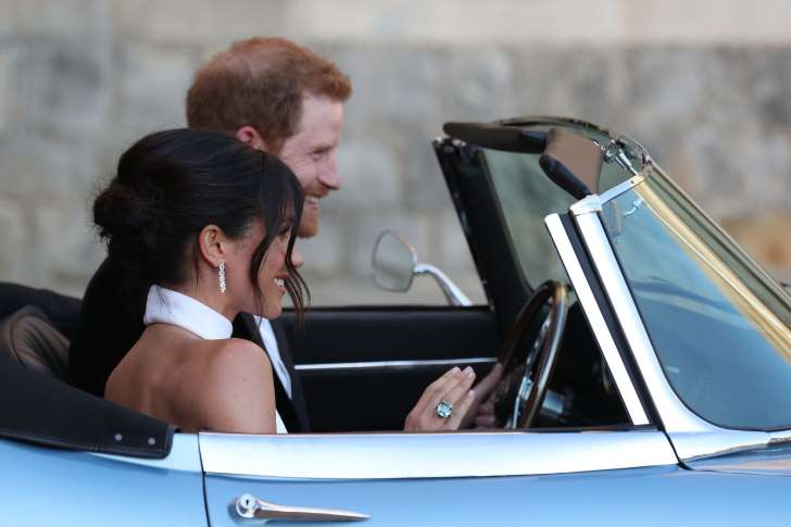 the-royal-wedding-happy-impromptu-moments-from-the-day-68