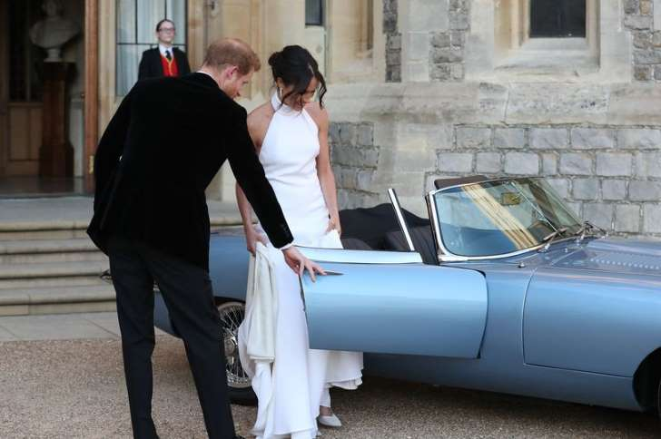 the-royal-wedding-happy-impromptu-moments-from-the-day-69
