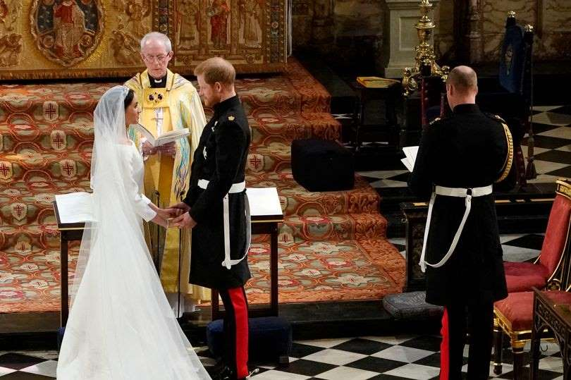 the-royal-wedding-happy-impromptu-moments-from-the-day-70