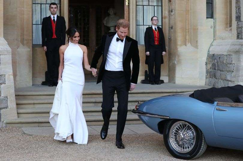 the-royal-wedding-happy-impromptu-moments-from-the-day-72