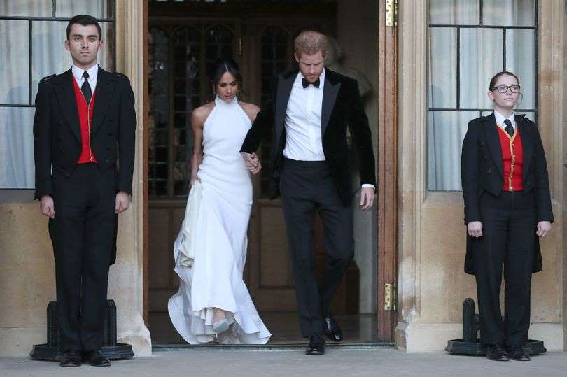 the-royal-wedding-happy-impromptu-moments-from-the-day-73