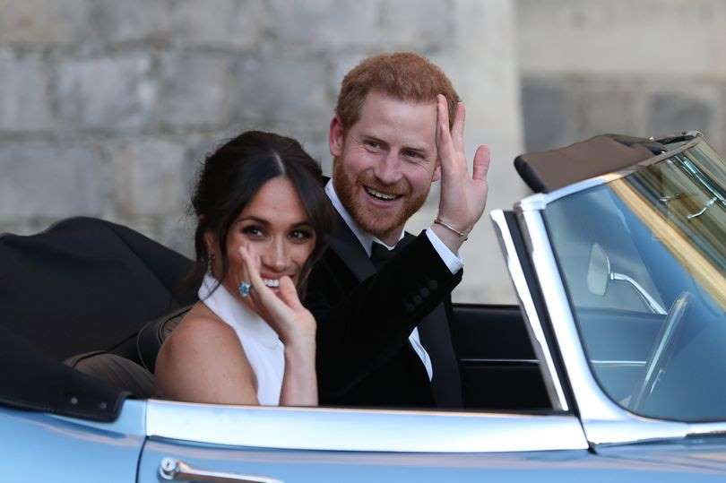 the-royal-wedding-happy-impromptu-moments-from-the-day-74