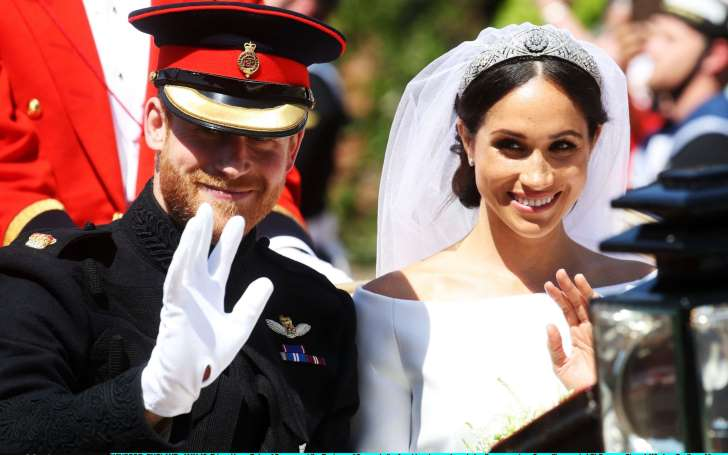 the-royal-wedding-happy-impromptu-moments-from-the-day-75