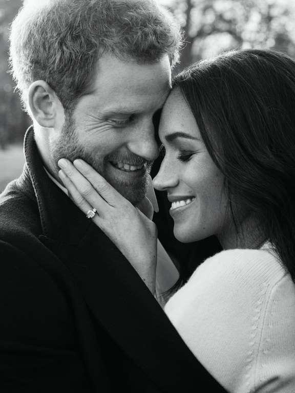 royal-wedding-3