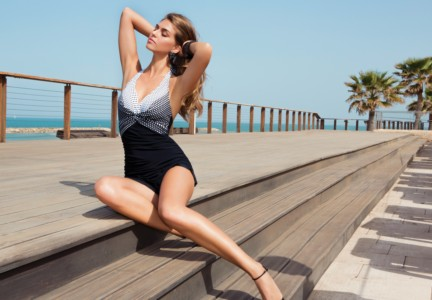 profile-by-gottex-mercedes-benz-fashion-week-miami-swim-2015-5