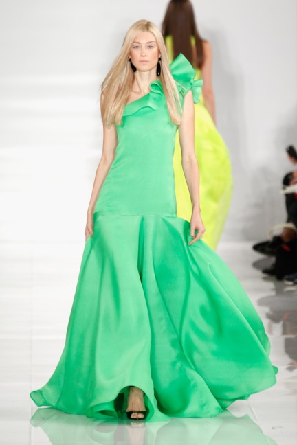 ss-2014_mercedes-benz-fashion-week-new-york_us_ralph-lauren_37090