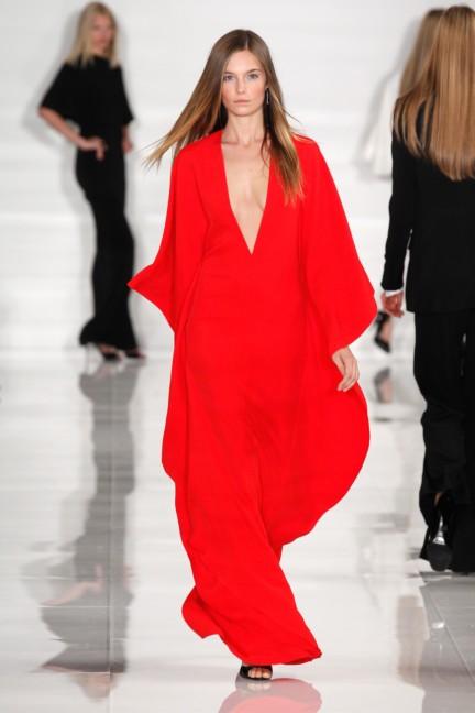 ss-2014_mercedes-benz-fashion-week-new-york_us_ralph-lauren_37092