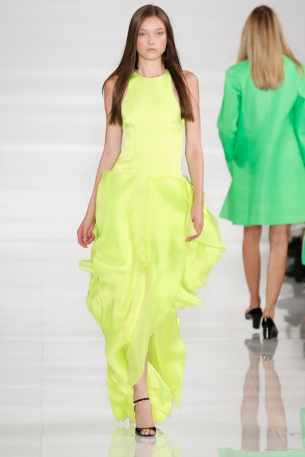 ss-2014_mercedes-benz-fashion-week-new-york_us_ralph-lauren_37094