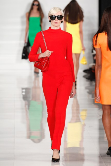 ss-2014_mercedes-benz-fashion-week-new-york_us_ralph-lauren_37095