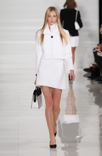 ss-2014_mercedes-benz-fashion-week-new-york_us_ralph-lauren_37096