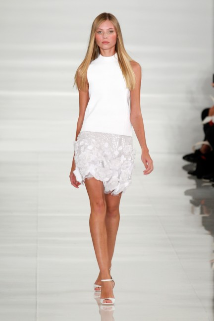 ss-2014_mercedes-benz-fashion-week-new-york_us_ralph-lauren_37098