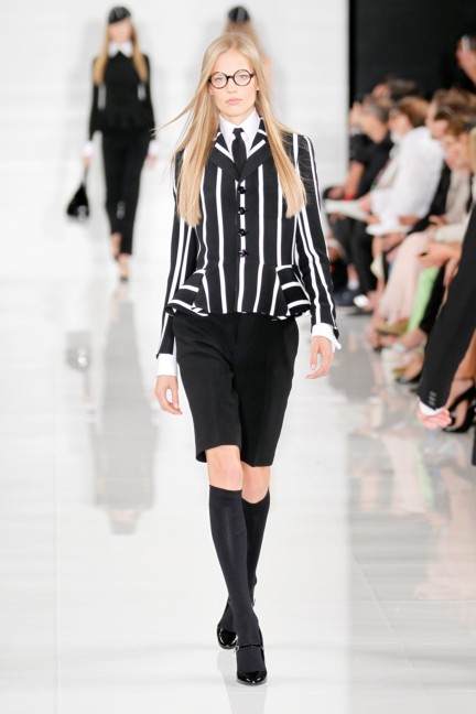 ss-2014_mercedes-benz-fashion-week-new-york_us_ralph-lauren_37099