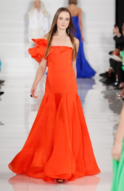 ss-2014_mercedes-benz-fashion-week-new-york_us_ralph-lauren_37101