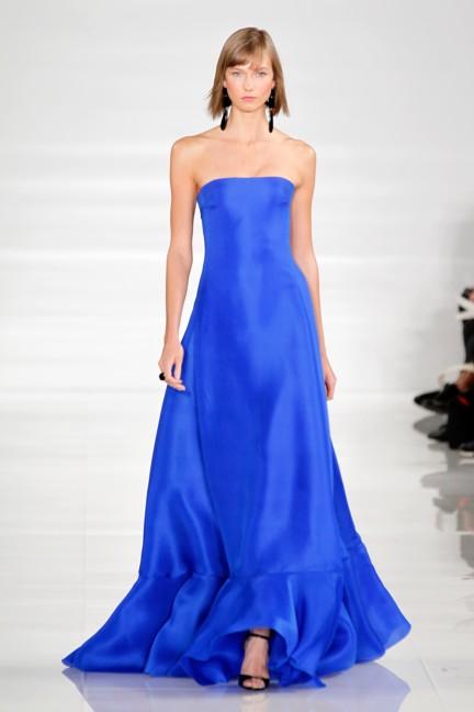 ss-2014_mercedes-benz-fashion-week-new-york_us_ralph-lauren_37102