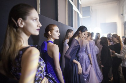 ralph-russo-backstage-01