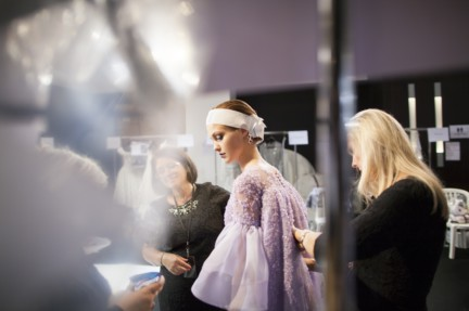 ralph-russo-backstage-02