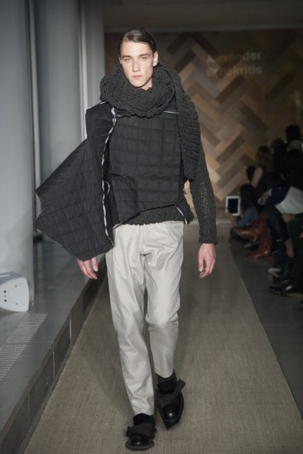 Alexander-Benekritis-Royal-College-of-Art-Menswear-2014
