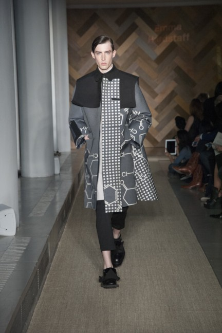 Alexander-Benekritis-Royal-College-of-Art-Menswear-2014