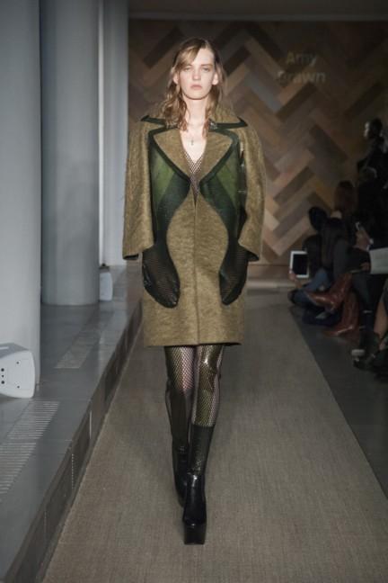 amy-brawn-royal-college-of-art-2014-womenswear