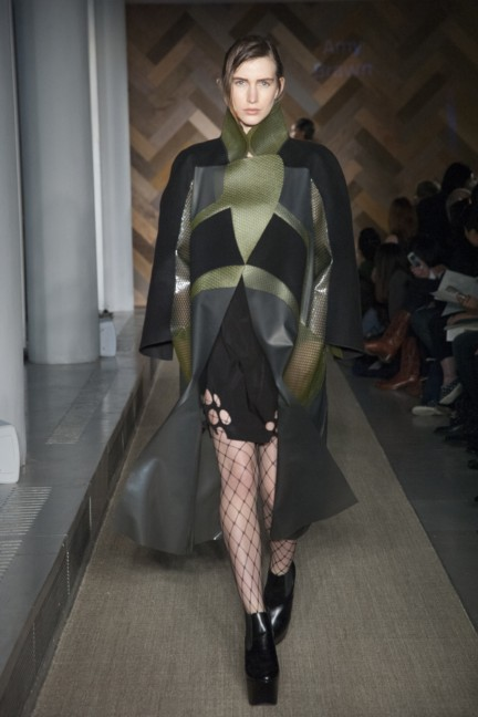 amy-brawn-royal-college-of-art-2014-womenswear