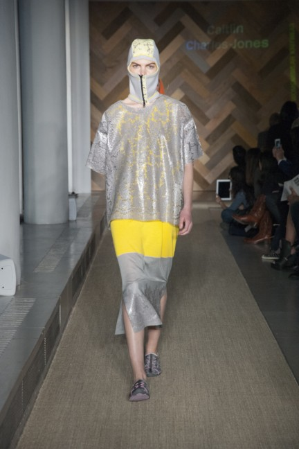 caitlin-charles-jones-royal-college-of-art-2014-womenswear
